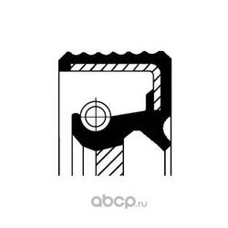 Сальник приводного вала правый (Corteco) 01029132B
