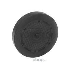 Ремень ГРМ К4М K4J 2рол (Corteco) 21653092