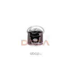 масляный фильтр (DODA) 1110020020