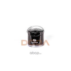 масляный фильтр (DODA) 1110020046