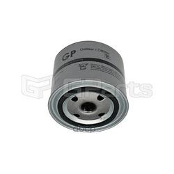 Фильтр масляный (GParts) VO30731880