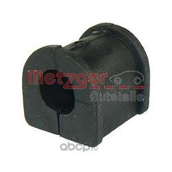 Опора, стабилизатор (METZGER) 52059209