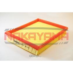 Воздушный фильтр (NAKAYAMA) FA484NY