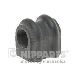 Втулка, стабилизатор (Nipparts) N4230323