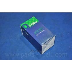 Масляный фильтр (Parts-Mall) PB1006