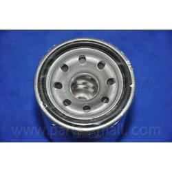 Масляный фильтр (Parts-Mall) PBW109