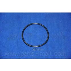 Масляный фильтр (Parts-Mall) PBE005