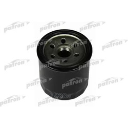 Фильтр масляный (PATRON) PF4097