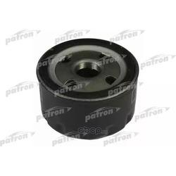 Фильтр масляный (PATRON) PF4032