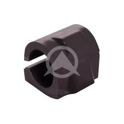 Втулка стабилизатора переднего (Sidem) 805834