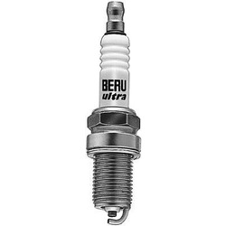 Свеча зажигания (Beru) Z24