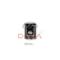 масляный фильтр (DODA) 1110020043