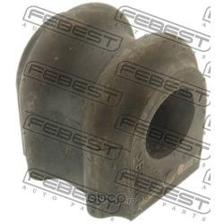 Втулка переднего стабилизатора (Febest) KSBSOULF