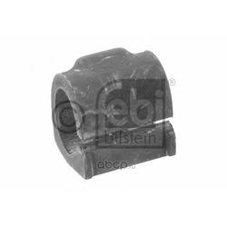 Втулка переднего стабилизатора (Febi) 27446