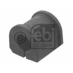 Втулка стабилизатора задняя (Febi) 31067
