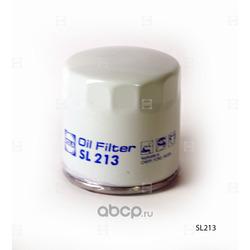 Масляный фильтр (HOLA) SL213