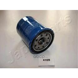 Фильтр масляный двигателя (Japanparts) FO410S