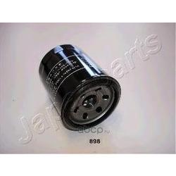 Масляный фильтр (Japanparts) FO898S