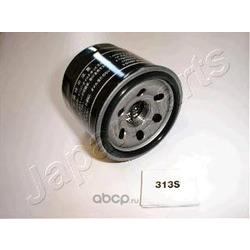 Масляный фильтр (Japanparts) FO313S