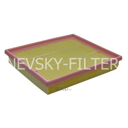 Фильтр воздушный (NEVSKY FILTER) NF5023