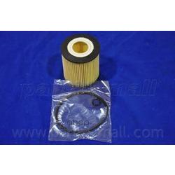 Масляный фильтр (Parts-Mall) PBH034