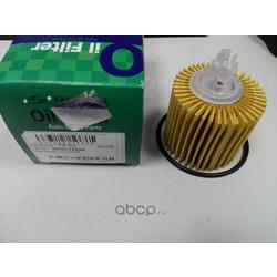 Масляный фильтр (Parts-Mall) PBF030