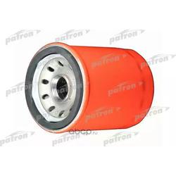 Фильтр масляный (PATRON) PF4127