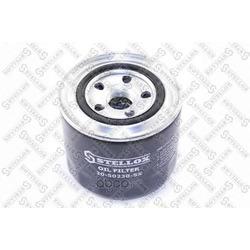Масляный фильтр (Stellox) 2050230SX