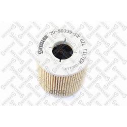 Масляный фильтр (Stellox) 2050339SX