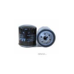 Фильтр масляный двигателя (Alco) SP935
