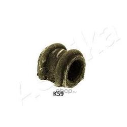 Втулка (Ashika) GOMK59