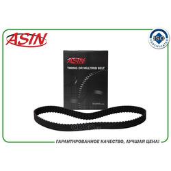 Ремень ГРМ (96x17) (ASIN) ASINRENBL2170