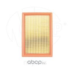 Фильтр воздушный HYUNDAI Accent (NSP) NSP022811322600