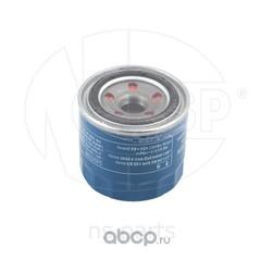 Фильтр масляный HYUNDAI Accent (NSP) NSP022630035530
