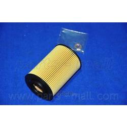 Масляный фильтр (Parts-Mall) PBA029