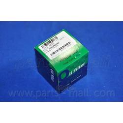 Масляный фильтр (Parts-Mall) PBJ003