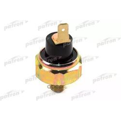 Датчик давления масла Mazda 323/626 1.3-2.2i/1.7D/2.0D 89-98 (PATRON) PE70037