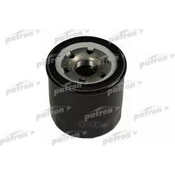 Фильтр масляный (PATRON) PF4105
