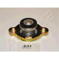 Крышка радиатора системы охлаждения (Ashika) 330CC31