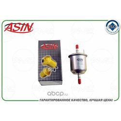 Фильтр топливный (ASIN) ASINFF222
