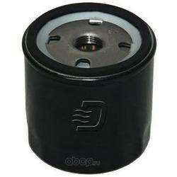 Масляный фильтр (Denckermann) A210623