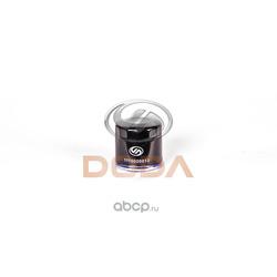 масляный фильтр (DODA) 1110020013