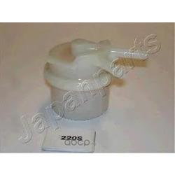 Топливный фильтр (Japanparts) FC220S