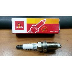Свеча Renault двухконтактная (MOTRIO) 8671004070