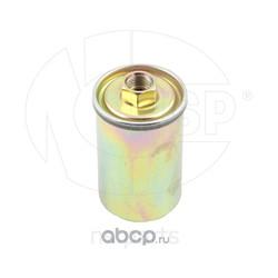 Фильтр топливный DAEWOO Nexia (NSP) NSP0196130396