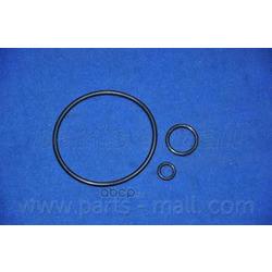 Масляный фильтр (Parts-Mall) PBJ015
