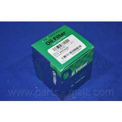 Масляный фильтр (Parts-Mall) PBH028