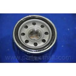 Масляный фильтр (Parts-Mall) PBF015