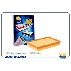 Фильтр воздушный (AMD) AMDFA21