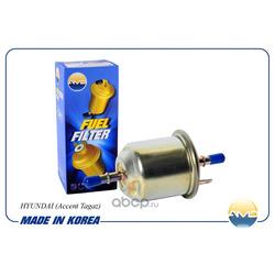 Фильтр топливный (AMD) AMDFF22